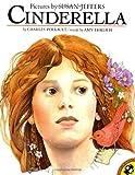 Cinderella, Charles Perrault, 0140546189