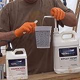 TotalBoat 5:1 Epoxy Resin Kit