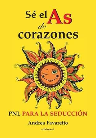 Amazon.com: SE EL AS DE CORAZONES (Spanish Edition) eBook: ANDREA