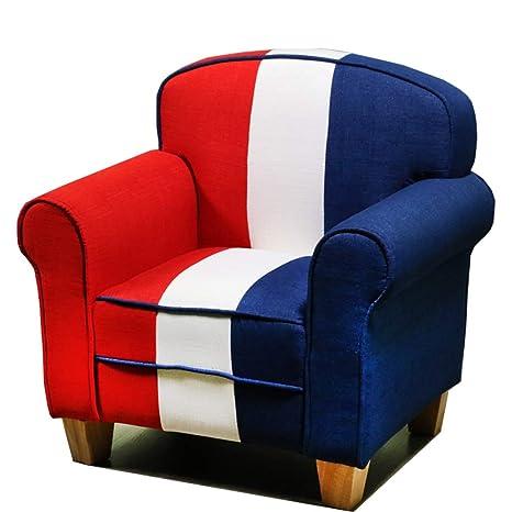 Amazon Com Gyy Children S Sofa Sofa Chair Baby Sofa British