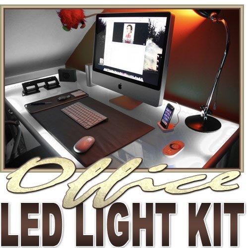 Biltek Drawers Lighting Complete Package product image