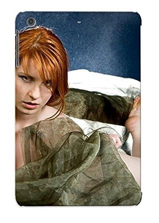 Redhead polly nude, tribal porn xxx