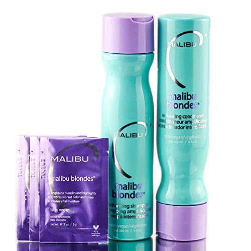 malibu-c-blondes-wellness-kit-shampoo-and-conditioner-plus-weekly-brightener