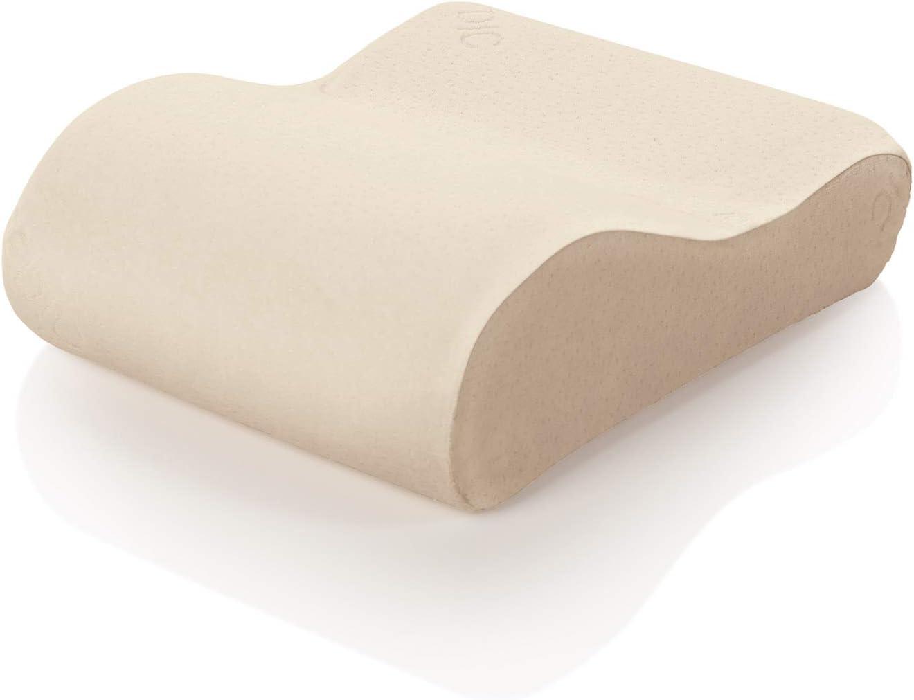 almohada biscolastica