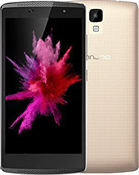 Smartphone INNJOO Fire 2 Air 4G 5