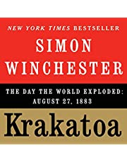 Krakatoa: The Day the World Exploded, August 27, 1883