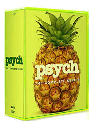 psych-the-complete-series-seasons-1-8-dvds-31-disc-box-set-brand-new-sealed