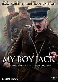 Amazon.com: The Lost Battalion: Rick Schroder, Phil McKee, Jamie ...
