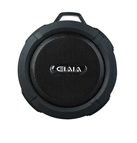 Elala Ea-8830108 Elala