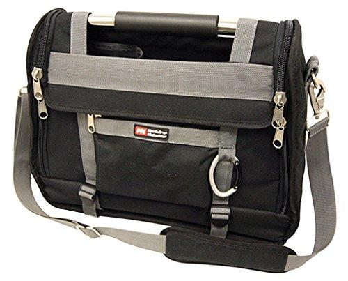 Mcguire Nicholas Tool Bags - 6
