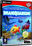 Insaniquarium (PC)