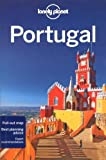 : Lonely Planet Portugal (Travel Guide)