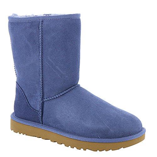 ugg-womens-classic-short-ii-pajama-blue-8-b-medium