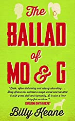 The Ballad of Mo and G