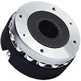 FaitalPRO HF140 1.4'' Neodymium Compression Horn Driver 16 Ohm 4-Bolt