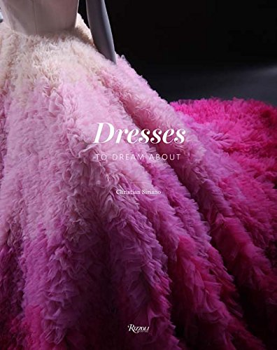 Buy books about fashion