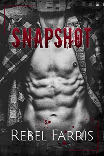 Snapshot - Rebel Snap Girl