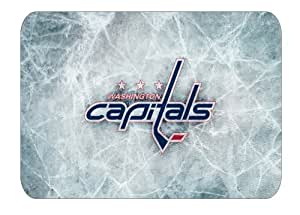 Washington Capitals NHL Mouse Pad