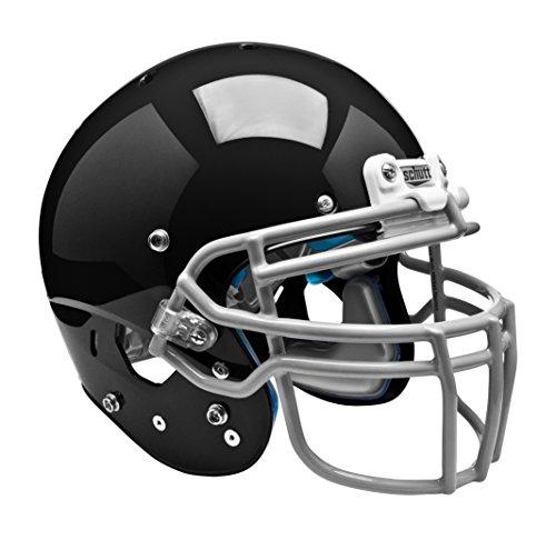 schutt football visor - 3