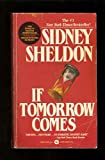 If Tomorrow Comes, Sidney Sheldon, 0446329894