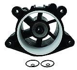 Sea-Doo Jet Pump Assembly GTX /GSX /XP /RX /Sportster /GI /GTI /GTS /LRV /RX /3D 1999 2000 2001 2002 2003 2004 2005 2006 2007