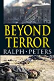 Book cover for Beyond Terror: Strategy in a Changing World