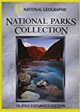 National Parks Coll: Expanded