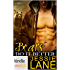 Grayslake: More than Mated: Bears Do It Better (Kindle Worlds Novella)