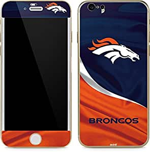 Denver Broncos - Apple iPhone 6 - Skinit Skin