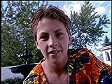 Popular Mechanics For Kids - Season 2 - Episode 2 - North Pole