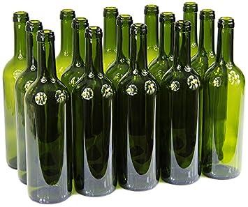 jacqueline flasche