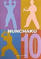 Nunchaku - 10 Minute Primer
