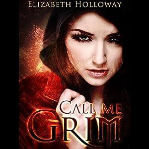 Call Me Grim Audiobook