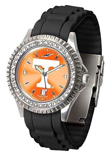 Linkswalker Ladies Tennessee Volunteers Sparkle Watch