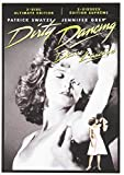 Dirty Dancing (2-Disc Ultimate Edition) by Patrick Swayze
