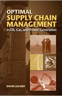 Slack operations management 7th edition myomlab pack 7th edition optimal supply chain management in oil gas and power generation fandeluxe Gallery