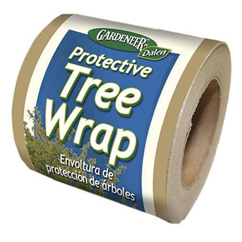 Trunk Wrap - Dalen RAP15 Protective Tree Wrap