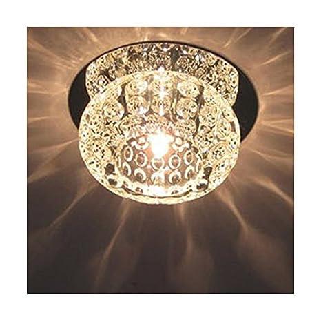 Tremendous Generic Luxury Crystal Home Ceiling Fixture Flush Mount Light Chandeliers Lighting For Living Room Bedroom Download Free Architecture Designs Scobabritishbridgeorg