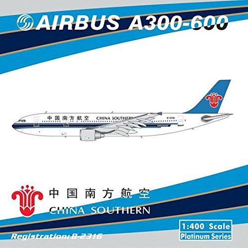 china-southern-a300-600-b-2316-1400