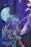 Changeling Moon