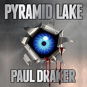 Pyramid Lake Audiobook