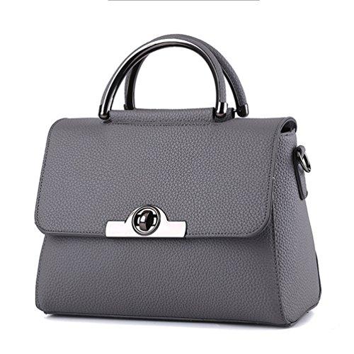 Ladies Top beginning dark Sweet Little grey Handle for Cross Beauty Body Bag Auspicious Cvqdx1tq