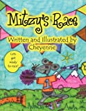 Mitzy's Race, Cheyenne, 1451215851