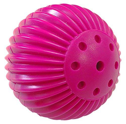Pet Qwerks CPQ00035 Kitty Babble Ball by Pet Qwerks
