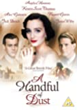 A Handful Of Dust [1988] [DVD]