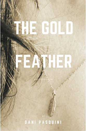 The Gold Feather