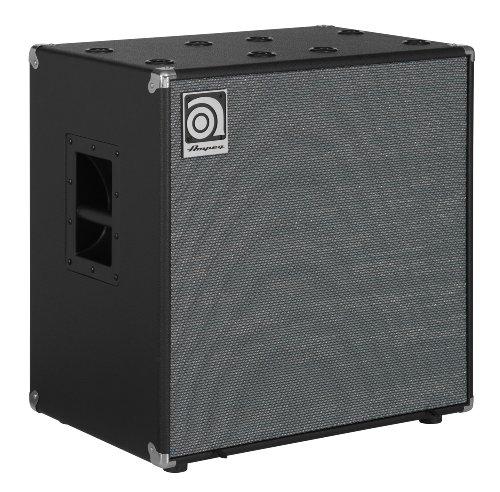Ampeg SVT-212AV Classic Series Bass Amplifier Cabinet (Bass Ampeg Cabs)