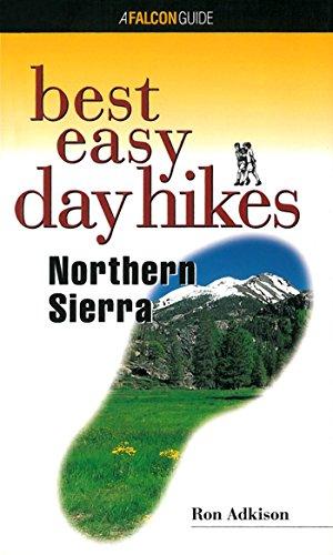 Sierra Day - 4