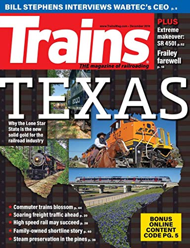 Trains, used for sale  Delivered anywhere in USA