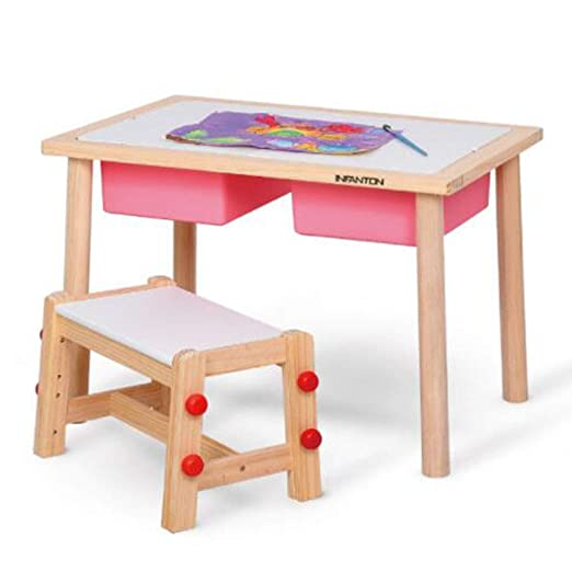 Juegos de mesas y sillas Mesas y sillas de Juguetes para niños ...